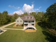 509 Timber Line Lane White Pine TN, 37890