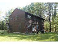 31 Lost Valley Rd. Lincoln NH, 03251