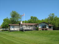 370 Deerfield Lane Indian River MI, 49749