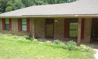 1513 State Park Road Tupelo MS, 38804