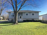 201 South Harrison Street Hebron IN, 46341