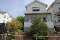 25 Custer St Wilkes Barre PA, 18702