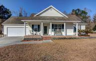 8009 Webster Court Ne Leland NC, 28451
