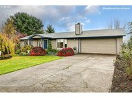 2725 Ballad Pl Forest Grove OR, 97116