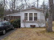 18 Valley Gorge Mobile Home White Haven PA, 18661