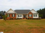 196 Pine Ridge Road Laurens SC, 29360