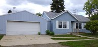 226 4th St Riverdale ND, 58565