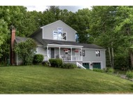 27 Shore Kingston NH, 03848