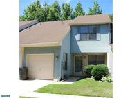 2 Stanwood Court Medford NJ, 08055