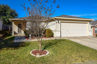 11031 Rivera Cove San Antonio TX, 78249