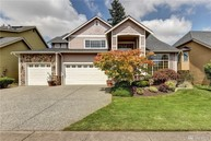 931 196th Place Sw Lynnwood WA, 98036