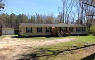 696 Griffith Acres Dr. Drive Cottageville SC, 29435