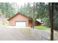 2940 Bear Creek Rd Weaverville CA, 96093