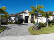 7222 Sw Quiet River Court Stuart FL, 34997