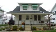 111 Bellaire Ave Dayton OH, 45420