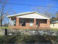 1108 6th Ave. Moultrie GA, 31768