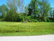 Tbd E Country Club Ln, Lot 61 61 Syracuse IN, 46567