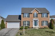 1306 Huntley Circle Emmitsburg MD, 21727