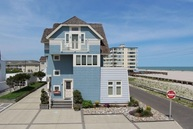 1501 Beach Terrace Beach Front Longport NJ, 08403