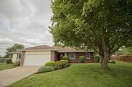 1185 West Sleepy Hollow Drive Nixa MO, 65714