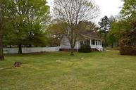 7929 Lester Road Stokesdale NC, 27357