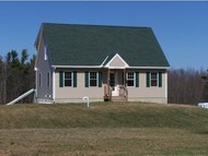 369 Blakes Hill Rd Northwood NH, 03261