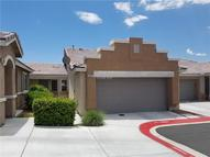 4809 Violet Bay Court Las Vegas NV, 89131