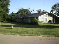 310 North Bradley Caney KS, 67333