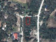 00 E Highway 40 Lot Silver Springs FL, 34488