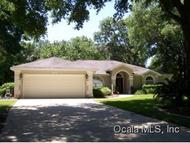 5194 Ne 7th Place Ocala FL, 34470