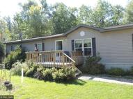 27085 County 33 Nevis MN, 56467