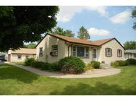 10280 93rd Avenue N Maple Grove MN, 55369
