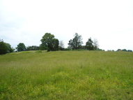 6.2 Ac. Clay County Hwy Moss TN, 38575