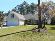 427 Neuchatel Road New Bern NC, 28562