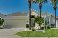 152 Babylon Lane Melbourne FL, 32903
