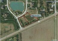 39 51 North Wexford Oak Harbor OH, 43449