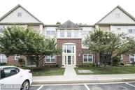 307 Tall Pines Court E Abingdon MD, 21009