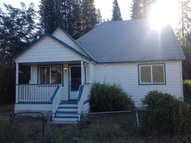 312 Squaw Valley Rd Mccloud CA, 96057