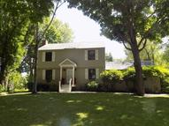 2 Hampshire Road North Hampton NH, 03862