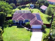 4898 Ocala Terrace North Port FL, 34288