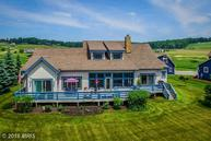 374 Lakefront Links Drive Swanton MD, 21561