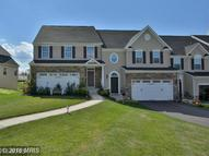 1915 Harrow Way Fallston MD, 21047