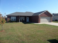 165 Arnold Dr Holts Summit MO, 65043