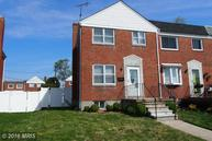 1138 Halstead Road Baltimore MD, 21234