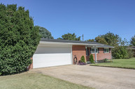 1302 E 6th Pratt KS, 67124