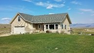 106 Upper Reservoir Road Lonepine MT, 59848