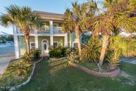 21918 Front Beach Road Panama City Beach FL, 32413