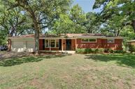 936 Brown Trail Bedford TX, 76022