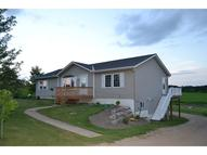 8317 Shields Court Lonsdale MN, 55046