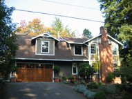545 Evergreen Rd Lake Oswego OR, 97034